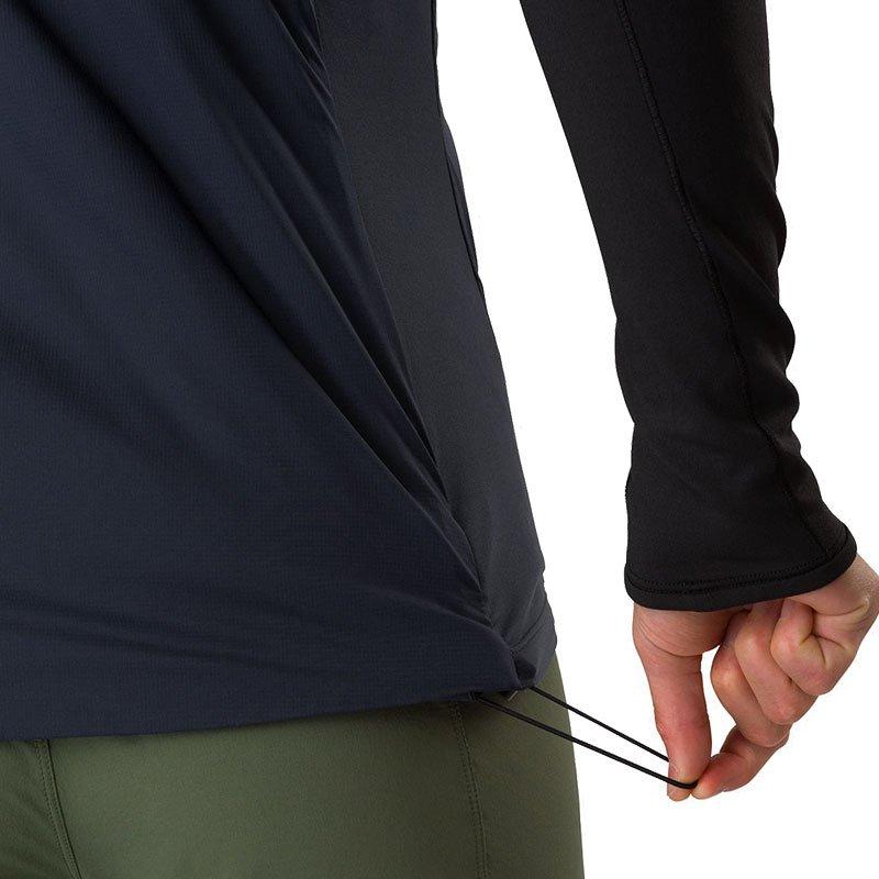 e02a6442fd8271 Arcteryx Atom SL Vest Womens | leicht wattierte Weste Damen, 139,95 &