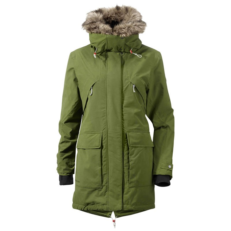 didriksons lina women 39 s parka wintermantel damen winterparka damen 3. Black Bedroom Furniture Sets. Home Design Ideas