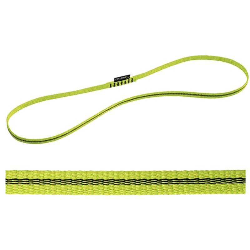 Edelrid Tech Web Sling 12 mm Bandschlinge, 60, 90, 120 cm, 9,95 &euro