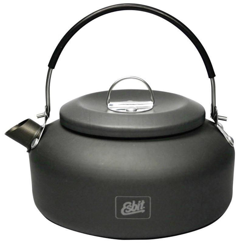 Esbit Wasserkessel/Teekessel 0.6 Liter, 21,95 €