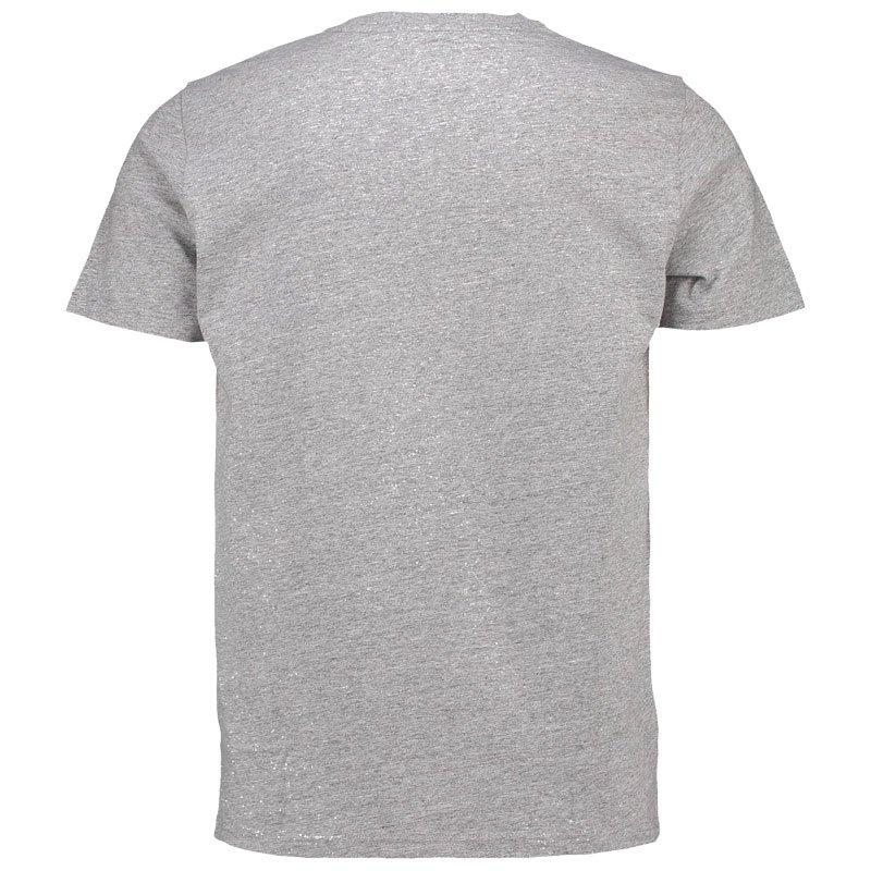 Fred Perry Shirt Herren