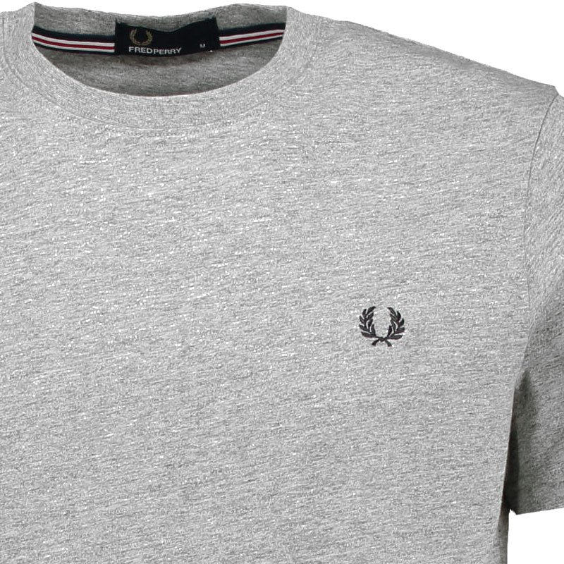 Fred Perry T Shirt Herren