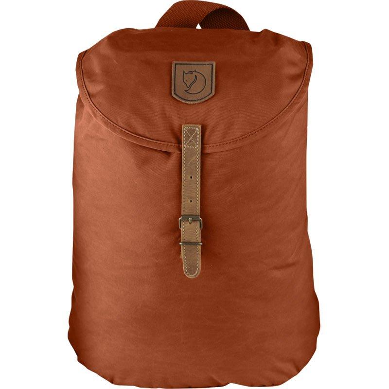 fj llr ven greenland backpack small tagesrucksack seesack. Black Bedroom Furniture Sets. Home Design Ideas