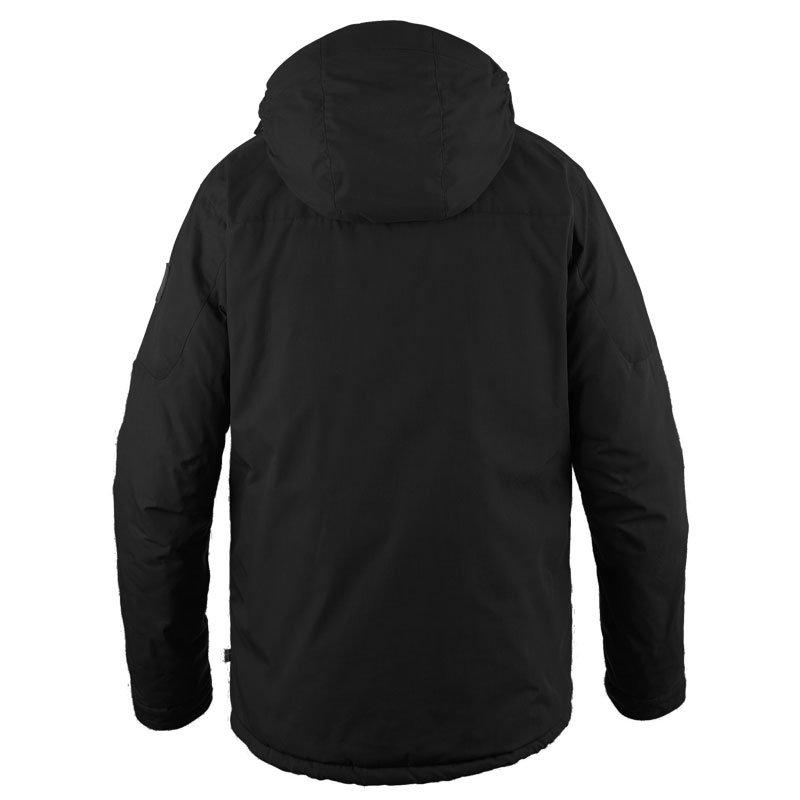 fj llr ven skogs padded jacket winterjacke herren 36. Black Bedroom Furniture Sets. Home Design Ideas