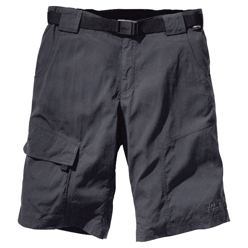 5c3418e58c2bb0 Jack-Wolfskin-Hoggar-Shorts-Men-kurze-Outdoorhose-Herren b2.jpg