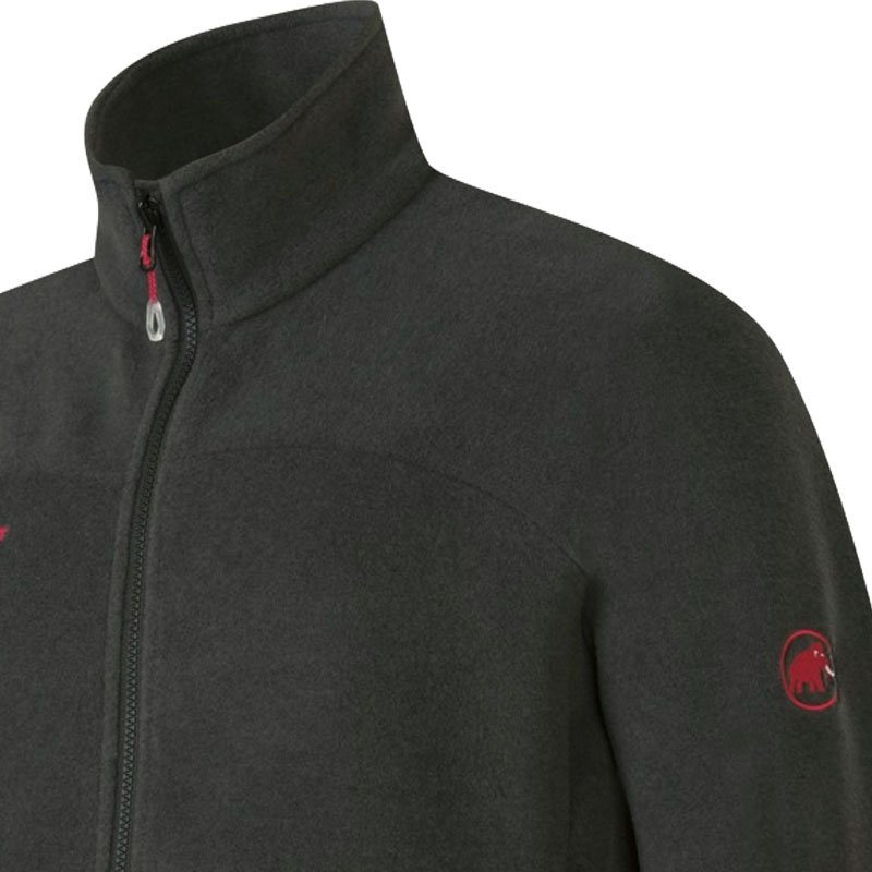 mammut innominata advanced ml jacket men fleecejacke herren 129 95. Black Bedroom Furniture Sets. Home Design Ideas