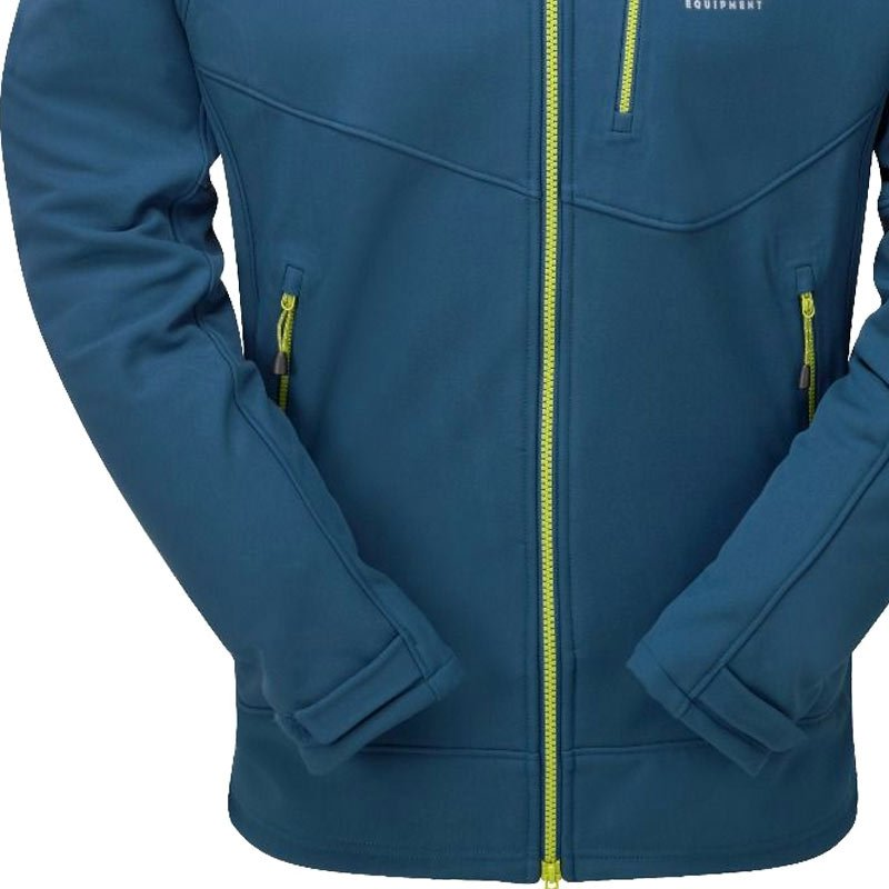 9f6f11afed330c Mountain-Equipment-Vulcan-Jacket-Windstopper-Softshelljacke-Herren b3.jpg