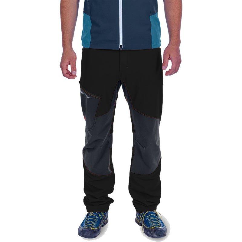 Suchergebnis auf für: Ortovox Jacken Damen