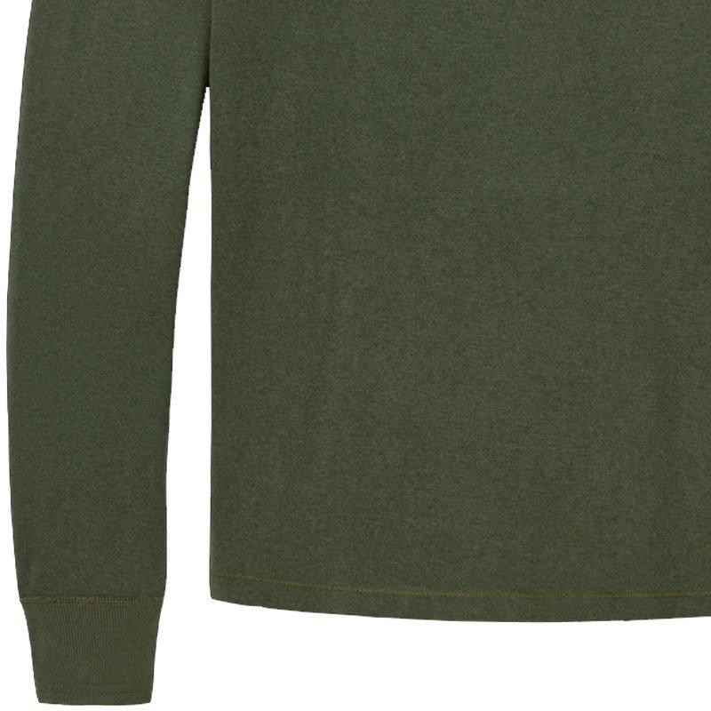 schiesser shirt karl heinz langarmshirt herren 59 00. Black Bedroom Furniture Sets. Home Design Ideas