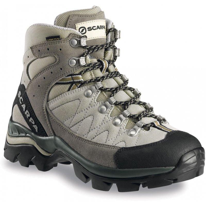 Scarpa Kailash WMN GTX Trekkingschuh Größe: 38.5 J8ytZmY
