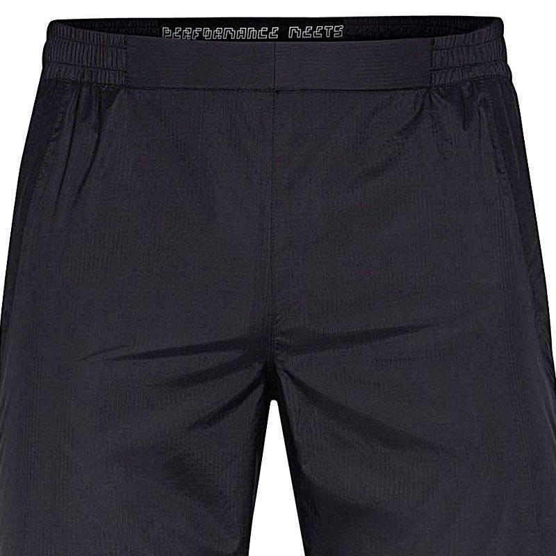 80703d6f977 VAUDE Men's Spray Pants III Rad-Regenhose Herren, 99,95 €