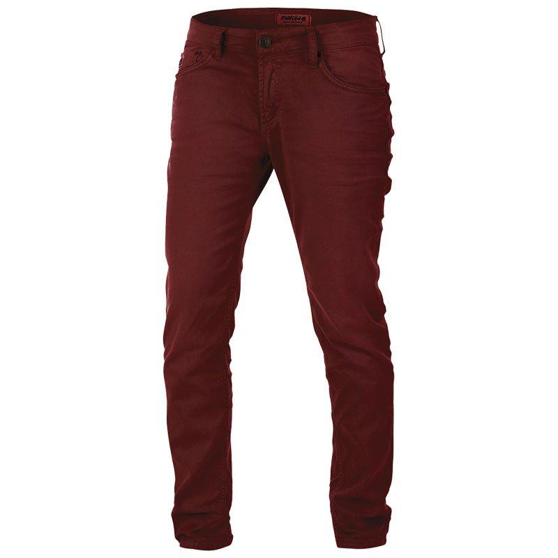 maloja chetcom stretch jeans damen 89 95. Black Bedroom Furniture Sets. Home Design Ideas