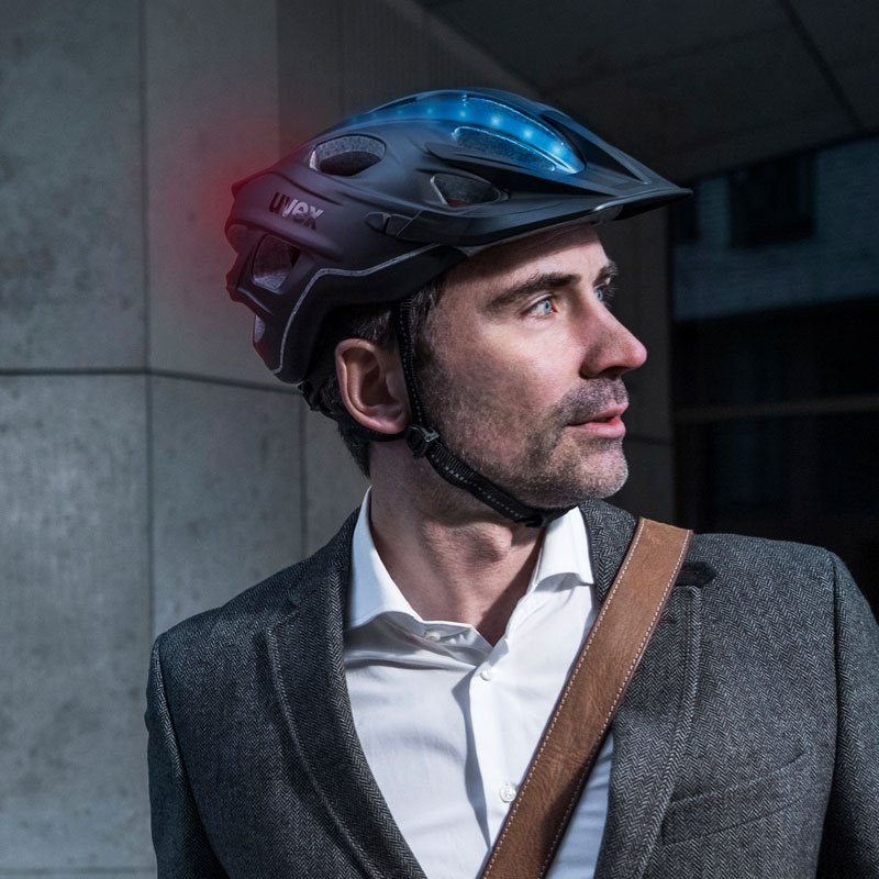 fahrradhelm-herren-uvex
