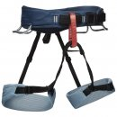 Black Diamond Momentum Womens Harness -...