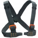 Black Diamond Vario Chest Harness Brustgurt