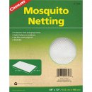 COGHLANS Mosquito Netting | universelles Moskito Netz
