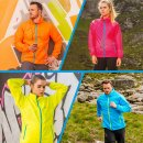 MAC IN A SAC Origin Jacket | Regenjacke Unisex