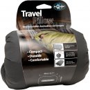 Sea to Summit Travel Pillow Reisekissen