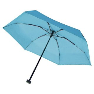 Eberhard Göbel EuroSchirm travel umbrella Dainty Mini Outdoor-Regenschirm