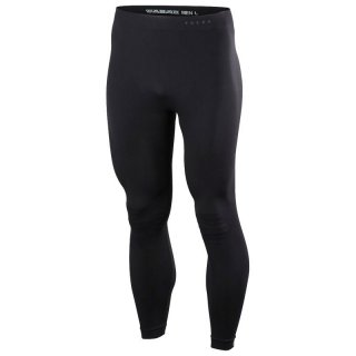 FALKE Underwear Warm Long Tights Men | lange Funktionsunterhose Herren