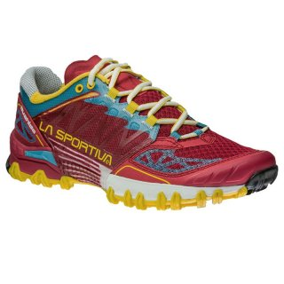 La Sportiva Bushido Woman | Mountain Running-Schuhe Damen