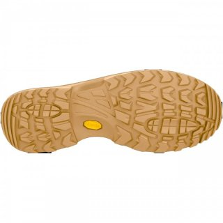 Lowa Renegade GTX Mid Men - Wanderschuhe Herren anthrazit/jeans 41.5 / 7,5 UK