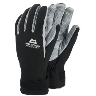 Mountain Equipment Super Alpine Glove Eiskletterhandschuhe/Winterhandschuhe