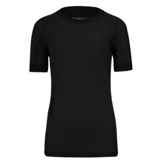 ORTOVOX 210 Merino Supersoft Short Sleeve Women Kurzarm-Wollunterwäsche Damen