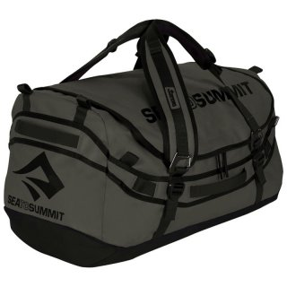 Sea to Summit Duffle Bag | Reisetasche/Expeditionstasche