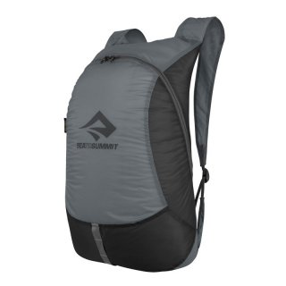 Sea to Summit Ultra Sil Day Pack Ultraleicht-Tagesrucksack