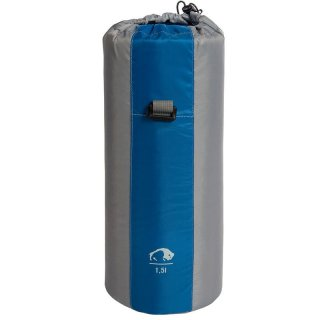 Tatonka Thermal Cover - Thermohülle/Thermobeutel für Trinkflaschen 1.5 L