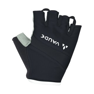 VAUDE Womens Active Gloves - kurze Basic-Radhandschuhe Damen