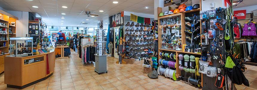 sportaktiv shop outdoor trekking rad bergsport. Black Bedroom Furniture Sets. Home Design Ideas